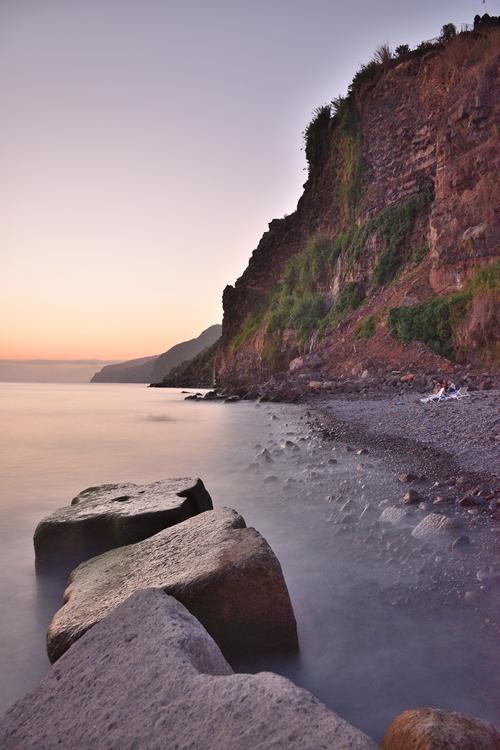 Atardecer_Madeira