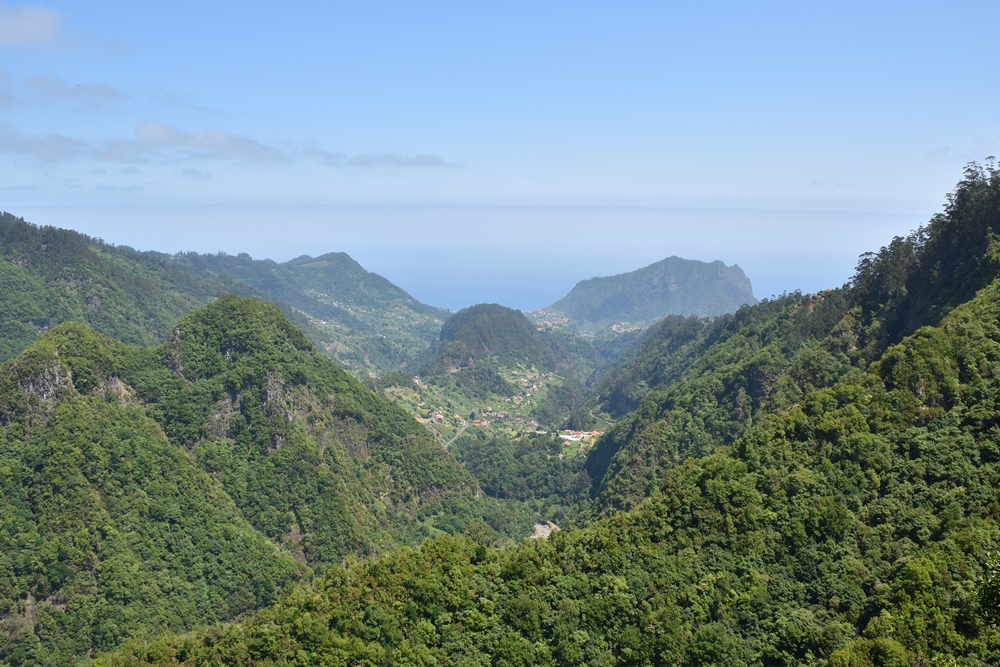 Balcoes_Madeira