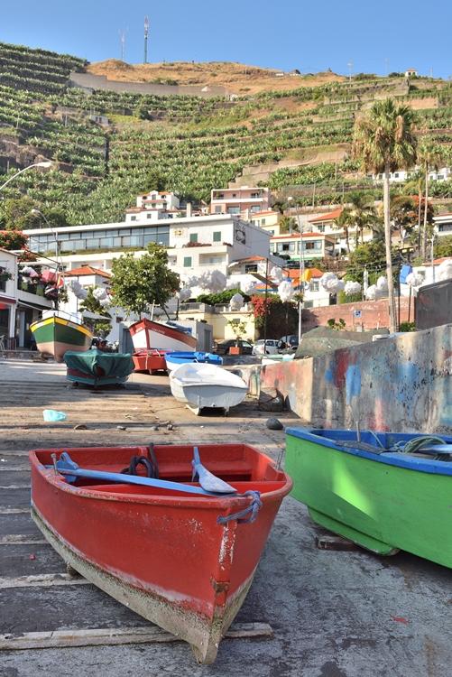 Camara_de_Lobos_Madeira