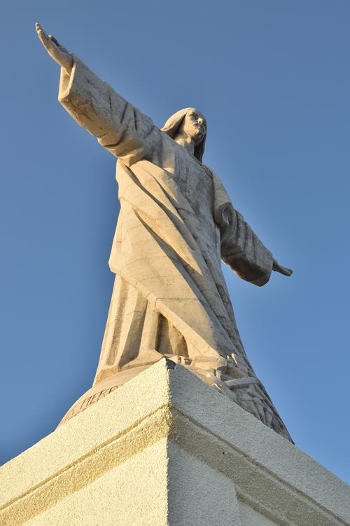 Cristo_Rei_Madeira