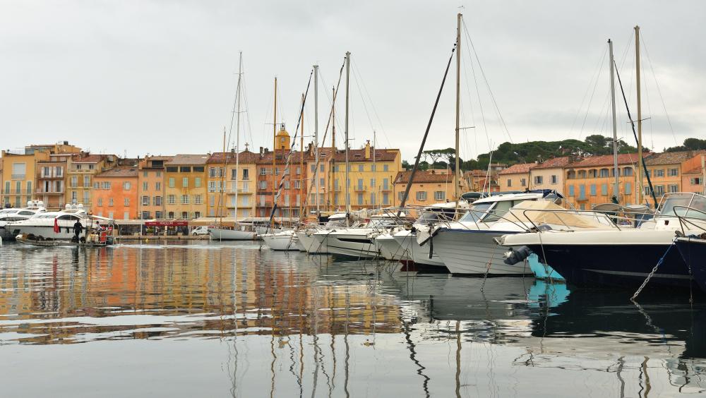 Puerto_Saint_Tropez