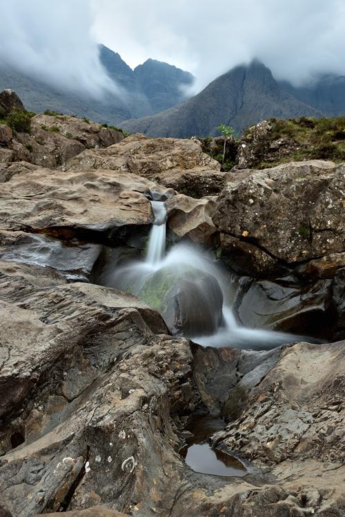 Escocia_Fairy_Pools