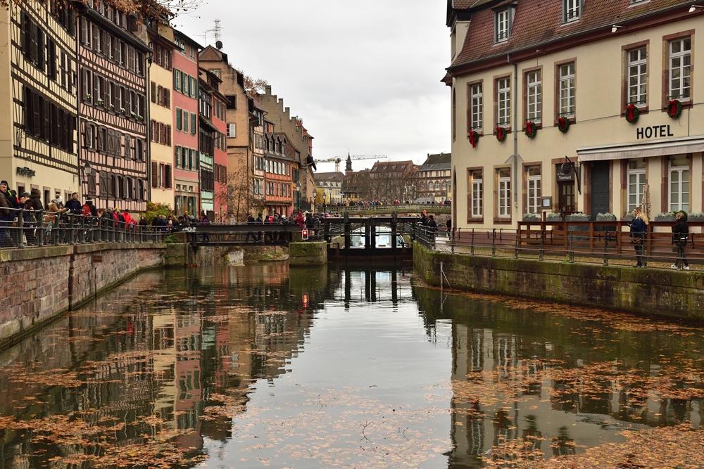 Estrasburgo_invierno