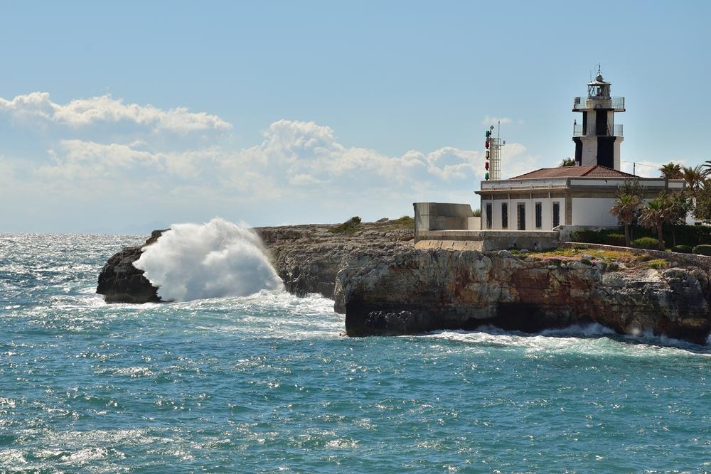 Faro_Ciudadella_Menorca