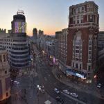 Gran_Via_Madrid