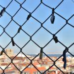 Lisboa panoramica