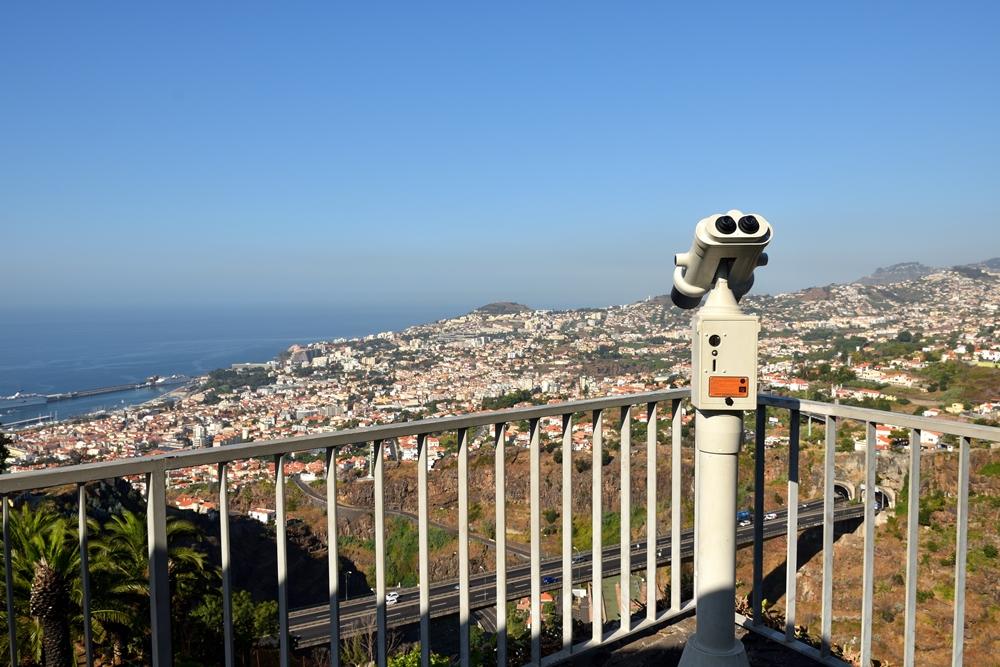 Monte_Madeira