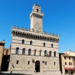 Montepulciano_Toscana