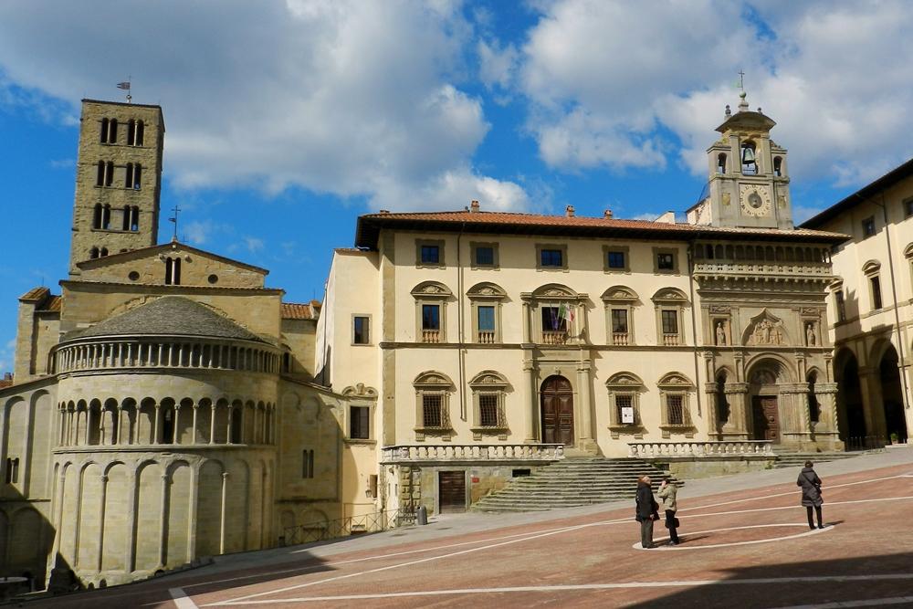 Toscana_Arezzo