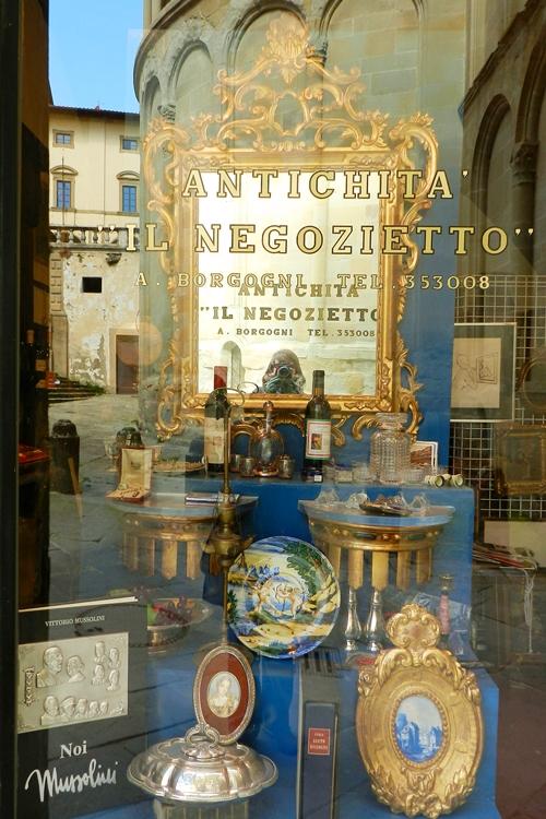 Toscana_anticuario