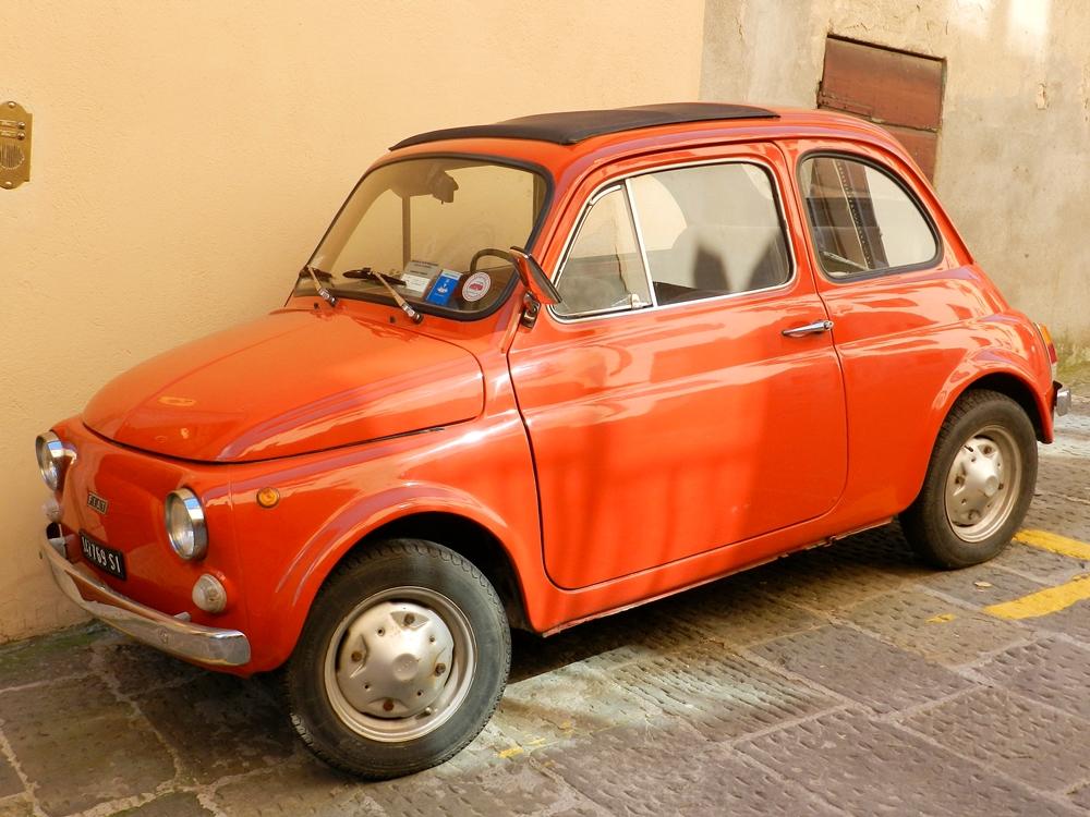 Toscana_Montepulciano_Fiat