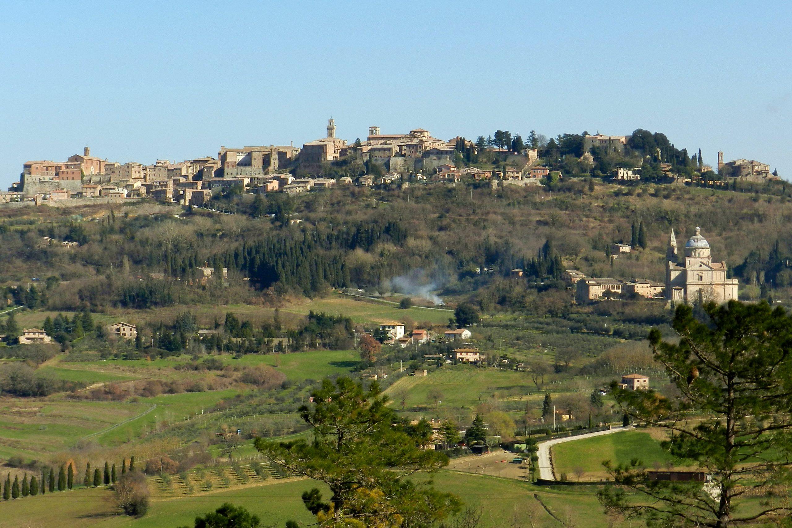 Toscana_Montepulciano