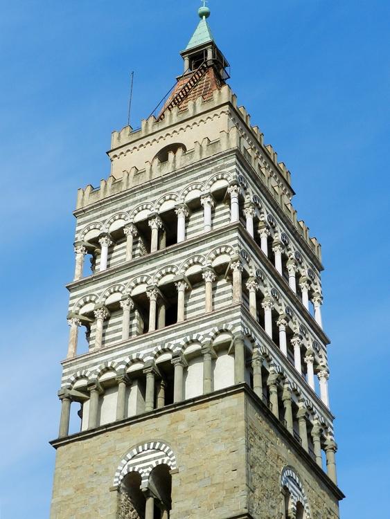 Toscana_Pistoia