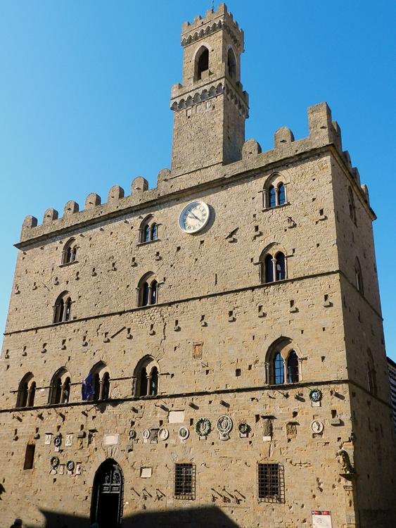 Toscana_Volterra3