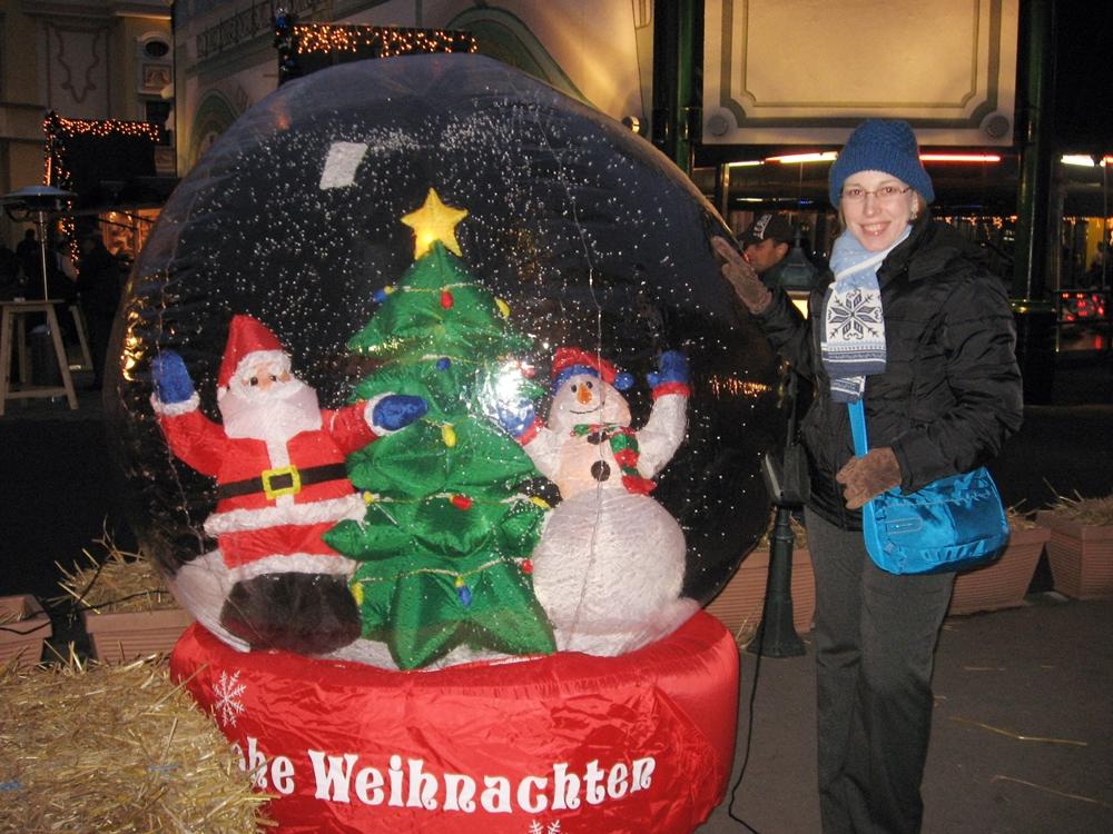 Viena_Navidad_2008